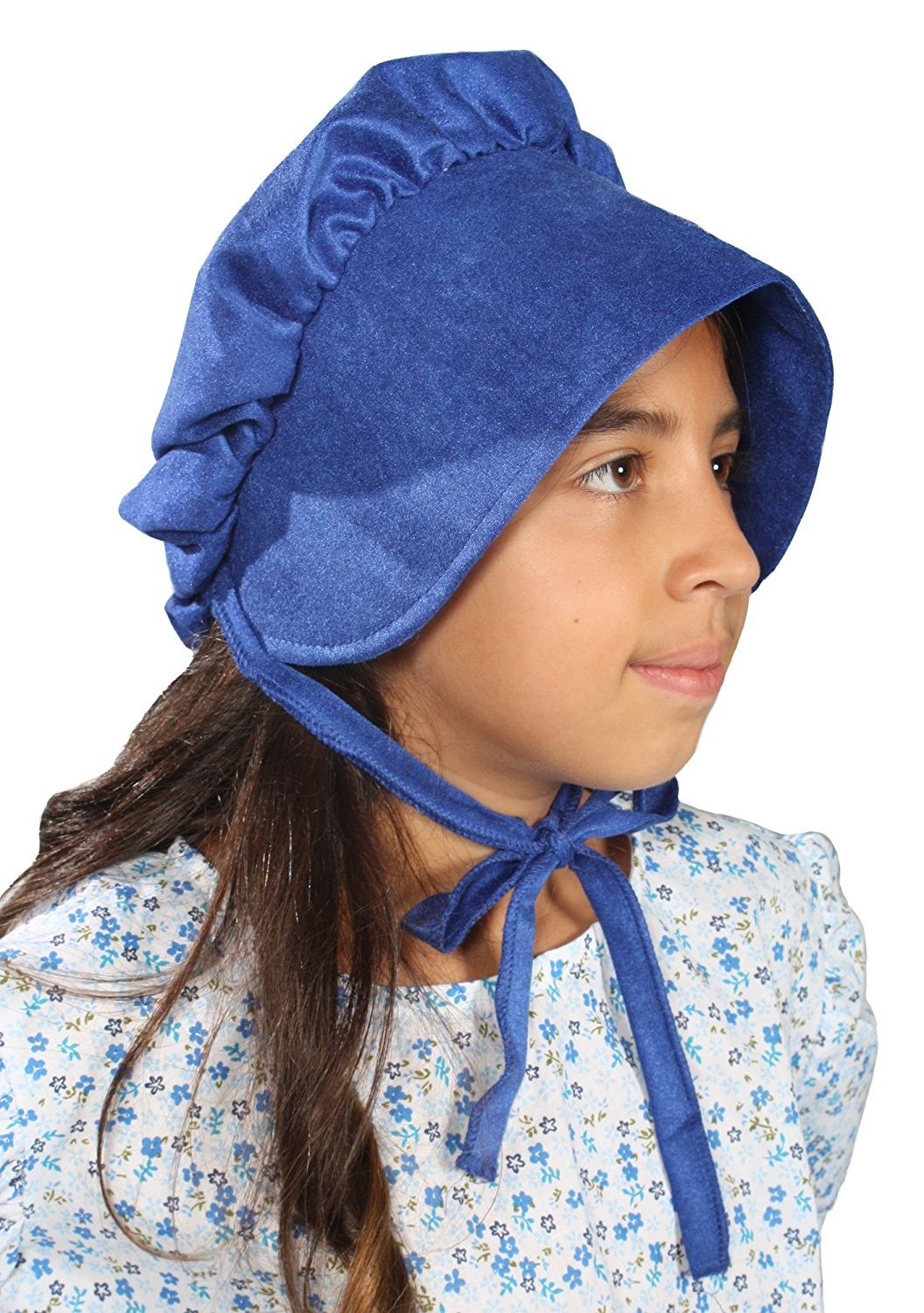 a6307eceeb9 White Bonnet Costume Toys  Buy Online from Fishpond.co.nz