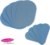 Moondepil Replacement Discs : Hair Removal Made Easy