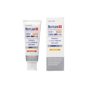 Butler Uruoi Clear Gel 65g