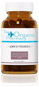 The Organic Pharmacy - Superantioxidant Capsules