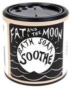 Fat and The Moon - All Natural / Organic Soothe Bath Soak