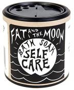 Fat and The Moon - All Natural / Organic Self Care Bath Soak