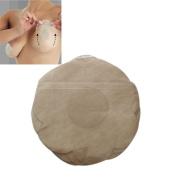 HP95(TM) 10X Nipple Pasties Cover & 10x Bra Lift Tape Adhesive Disposable