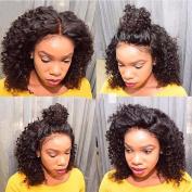 MeiXin Hair full lace wigs