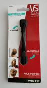 Vidal Sassoon Pro Series Flexible Multi Purpose Hair Holder