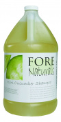 Fore Naturals Kiwi Cucumber Shampoo