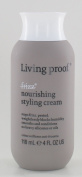 Living Proof No Frizz Nourishing Styling Cream, 120ml
