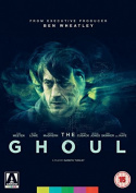 The Ghoul [Region 2]