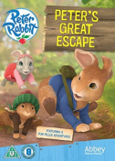 Peter Rabbit [Region 2]