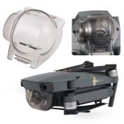 Aterox DJI Mavic Pro Gimbal Lock Camera Guard Protector Transport Fixed Lens Cover Accessories
