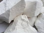 Edible chalk, SVYAT edible Chalk chunks (lump) natural for eating (food), 120ml