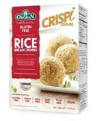 All Purpose Rice Breadcrumbs