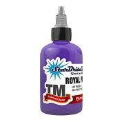 StarBrite Colours Sterilised Tattoo Ink Royal Purple 30ml