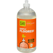 Better Life Simply Floored Floor Cleaner - 950ml