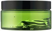 TONYMOLY The Chok Chok Green Tea Essential Soothing Gel, 300ml