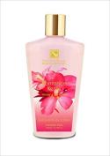 Health & Beauty Dead Sea Minerals - Sensual body lotion - Romance Kiss 250ml
