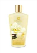 Health & Beauty Dead Sea Minerals - Sensual body lotion - Vanilla Silk 250ml