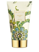Waterlily Sun Body Cream150ml