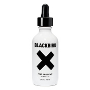 Blackbird Beard Oil | The Present 60ml