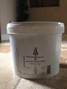 Ionithermie Biotechniques Algues Microninsees Algae Body Clay 2.3kg