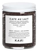 Kani Botanicals - Organic Coffee + Sugar Body Polish