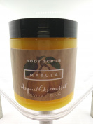 Marula Revitalising Body Scrub