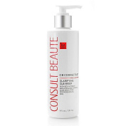 Consult Beaute CB Corrective Clarifying Cleanser - 240ml