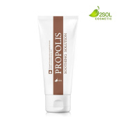 [ 2sol ] Propolis Soothing Solution 70ml Gel type For all skin