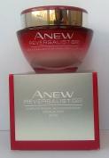 AVON Anew Reversalist Complete Renewal Multi Action Day Cream SPF 20 50ml - 1.7oz
