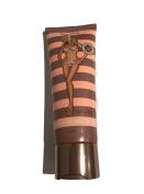 Bronzer Bombshell S U G A R Baby Gradual Tan Moisturiser 200ml/6.76floz
