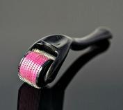 Moontree 540 Titanium Microneedle Micro Needles Derma Roller Needle Skin Care-0.25 mm personal