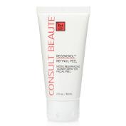 Consult Beaute Regenerol Retinol Facial Peel - 60ml