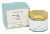 The Creme Shop - Hyaluronic Acid Overnight Gel Mask - 70ml