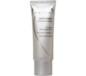 Phyris Brightening Total Result Mask - 75ml
