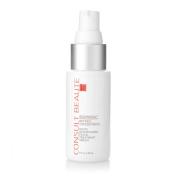 Consult Beaute Regenerol Retinol Concentrate - 30ml