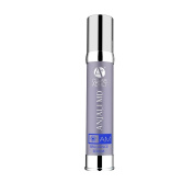 Anjali MD A+ Clear Adult Am Morning Brilliance Serum