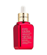 Red Advanced Night Repair 50ml Limited Edition
