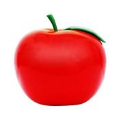 TONYMOLY Red Apple Hand Cream, 30 g.