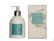 Hand & Body Lotion Irish Sea Scented 250ml Made in Ireland