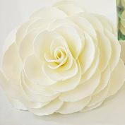 A'Marie's Flower Bath Graceful Day Gardenia Soap Flower Petals