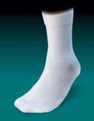 Moisturising Socks - Beige