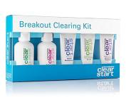 Dermalogica Clear Start Breakout Clearing Kit