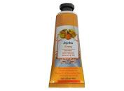 Vitamin E Skin Moisturising Non Greasy Enriched Lotion