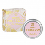 Bath House Rose Prosecco Lip Balm