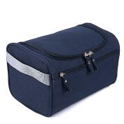 Yieune Toiletry Bag Make Up Travel Organiser Overnight Gym Shaving Bag Waterproof Wash bag
