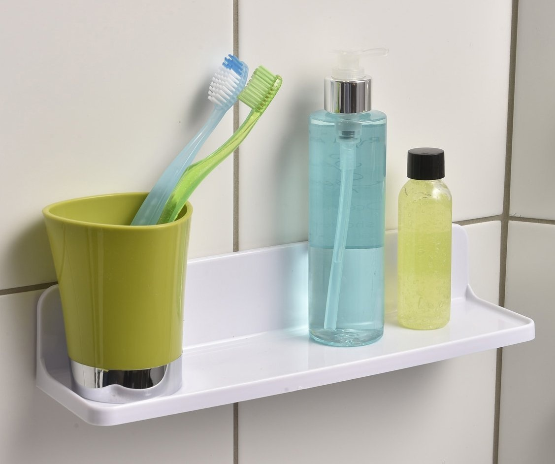 Plastic Shower Caddy Homeware: Buy Online from Fishpond.co.nz