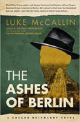 The Ashes Of Berlin