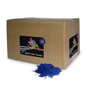 Colour Powder Navy Blue 11kg Box