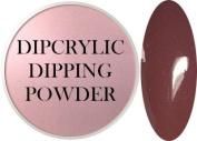 SHEBA NAILS Dipcrylic Dip Dipping Powder - 30ml - Kingdom