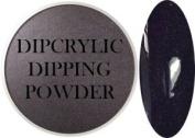 SHEBA NAILS Dipcrylic Dip Dipping Powder - 30ml - Highness